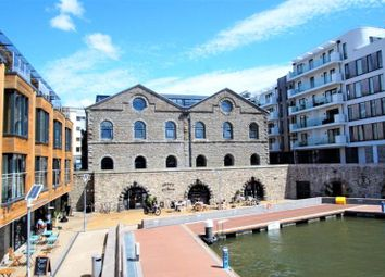 Thumbnail 2 bed flat to rent in Purifier House, Lime Kiln Road, Harbourside