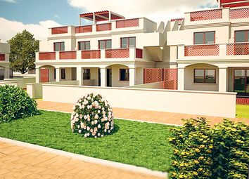 Thumbnail 3 bed apartment for sale in Los Alcázares, Costa Blanca, Spain