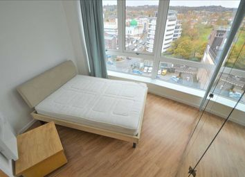 Thumbnail 2 bed flat to rent in Marco Island, Huntingdon Street, Nottingham