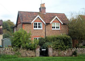 Thumbnail 2 bed cottage for sale in Wonersh, Guildford, Surrey