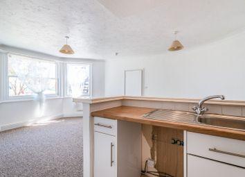 1 bed property to rent in Highcroft Villas, Brighton BN1