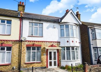 3 bed semi-detached house for sale in Southend-On-Sea, ., Essex SS2