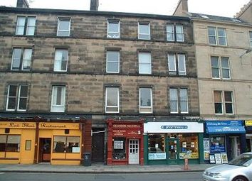 3 bed flat to rent in Brougham Place, Central, Edinburgh EH3