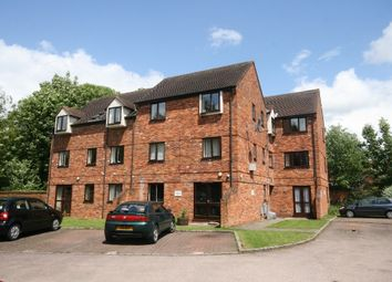 Thumbnail 1 bedroom flat to rent in Malthouse Square, Princes Risborough