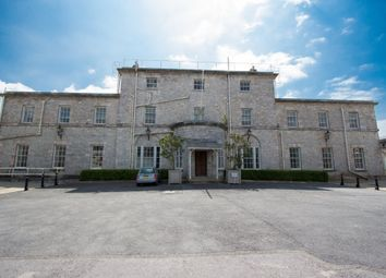 Thumbnail 1 bed flat for sale in Raleigh, Admiralty House, Plymouth