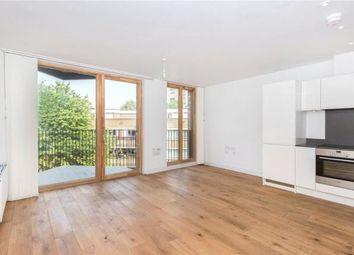 Thumbnail 1 bedroom flat to rent in Lockton Street, North Kensington