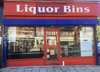 Thumbnail Commercial property for sale in Ewell Road, Surbiton