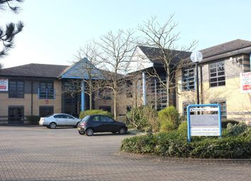 Thumbnail Office to let in 1621-1627 Parkway, Fareham