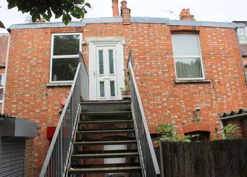 Thumbnail 1 bed flat to rent in High Street, Harrow Wealdstone