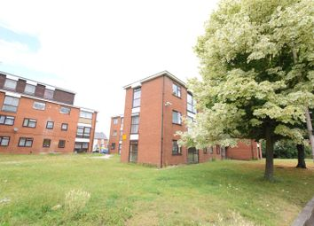 Thumbnail 2 bed flat to rent in Allison Court, 136 Oxford Road, Reading, Berkshire