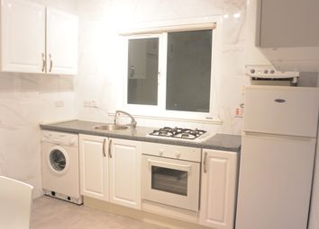 Thumbnail 1 bed flat to rent in Hayes Crescent, Temple Fortune