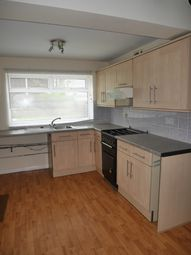 Thumbnail 1 bed terraced house to rent in Norbury Street, Macclesfield