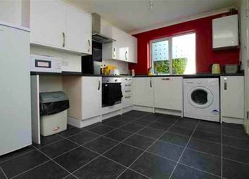 Thumbnail 2 bed property to rent in Suffolk Road, Canterbury