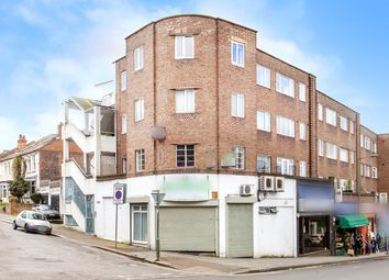 Thumbnail 3 bed flat for sale in Sunnyside House, Sunnyside