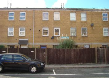 2 bed property to rent in Buttermere Walk, London E8