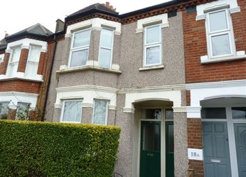 Thumbnail 1 bed flat for sale in Quicks Road, Wimbledon