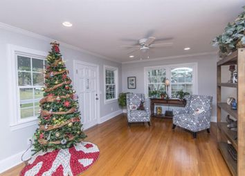 Thumbnail 3 bed cottage for sale in Summerville, South Carolina, United States Of America