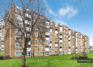 Thumbnail 3 bedroom flat for sale in Rathbone House, London
