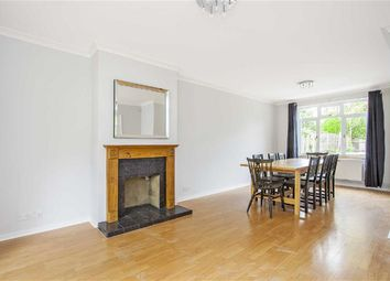 3 bed property to rent in Rathmell Drive, London SW4