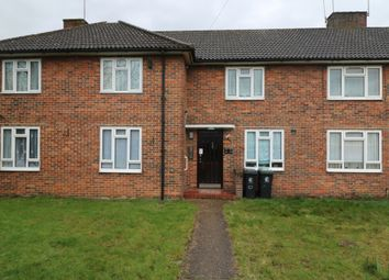 Thumbnail 1 bedroom maisonette for sale in Willingale Road, Loughton