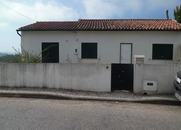 Thumbnail 3 bed detached house for sale in Avenal, Sebal E Belide, Condeixa-A-Nova, Coimbra, Central Portugal