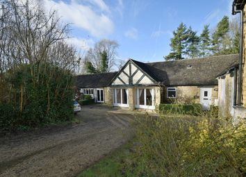Thumbnail 3 bed semi-detached house for sale in Uley, Dursley