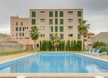 Thumbnail 1 bed apartment for sale in Llucmajor, Mallorca, Illes Balears