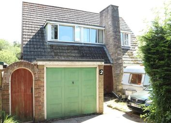 Thumbnail 4 bed detached house for sale in 2 Laundry Close, Thorpe St Andrew, Norwich, Norfolk