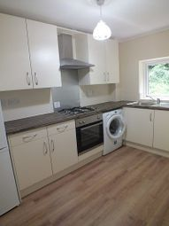 Thumbnail 2 bedroom flat to rent in Wellesley Gardens, Moseley, Birmingham