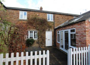 Thumbnail 3 bed semi-detached house to rent in Main Road, Barleythorpe, Rutland