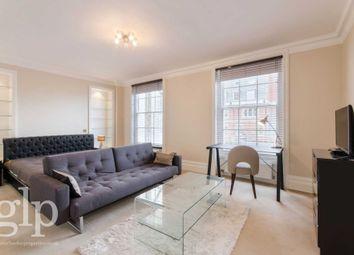 Thumbnail 3 bedroom flat to rent in Bruton Street, Mayfair