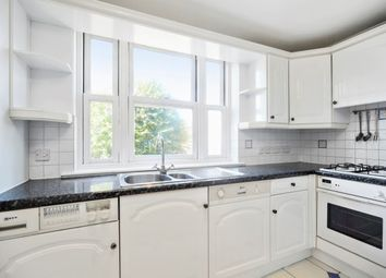 Thumbnail 2 bed property to rent in Parkwood Road, Wimbledon