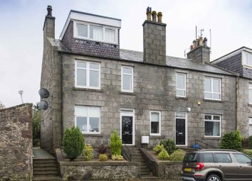 3 bed flat for sale in Clifton Road, Aberdeen, Aberdeenshire AB24