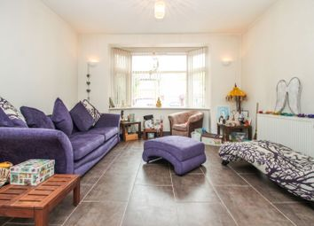 3 bed terraced house for sale in Martley Drive, Ilford IG2