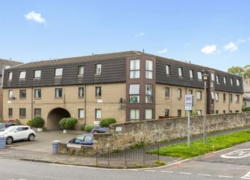 2 bed flat for sale in 2/6 New Belfield, Willowbrae, Edinburgh EH8