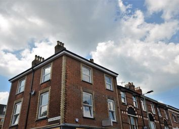 Thumbnail 2 bed flat to rent in Fulford Court, Little Bicton Place, Exmouth, Devon