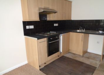 Thumbnail 2 bed flat to rent in Tong Street, Bradford
