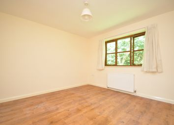 Thumbnail 2 bed semi-detached bungalow to rent in Oxted Road, Godstone