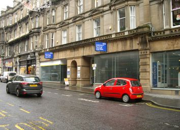 Thumbnail Retail premises to let in 30 Whitehall Street, Dundee
