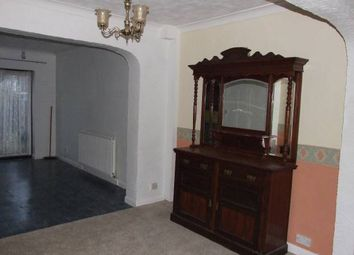 Thumbnail 3 bed property to rent in Maple Close, Larkfield, Aylesford
