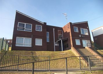 Thumbnail 1 bed flat for sale in Linton Road, Wakefield, West Yorkshire