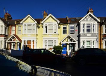 Thumbnail 2 bedroom flat to rent in Whellock Road, Bedford Park