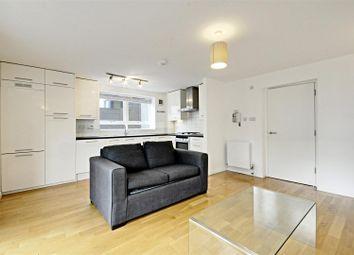 Thumbnail 1 bed flat to rent in Kew Bridge Court, London