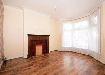 Thumbnail 3 bedroom terraced house for sale in Chester Road, Seven Kings, Ilford, Essex