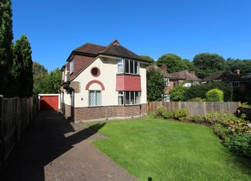 Thumbnail 3 bed property for sale in Tangier Way, Burgh Heath, Tadworth