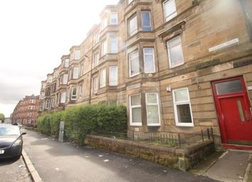 Thumbnail 2 bedroom flat to rent in 690 Alexandra Parade, Glasgow