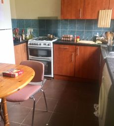 Thumbnail 3 bed shared accommodation to rent in Beeston Road, Dunkirk, Nottinghamshire