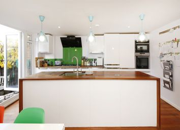 Thumbnail 4 bedroom property for sale in Tylney Avenue, Upper Norwood