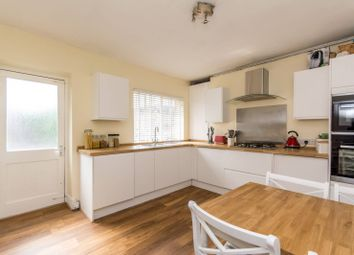 Thumbnail 2 bed flat for sale in Hammersmith Road, Hammersmith