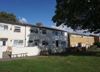 Thumbnail 4 bed terraced house to rent in East Park Drive, Bristol